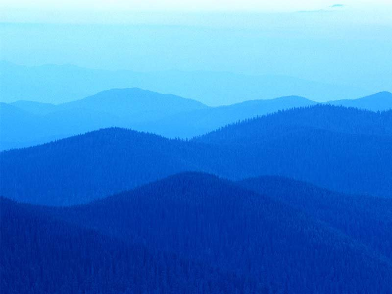 collines.jpg